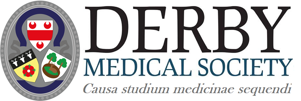 derby medical society