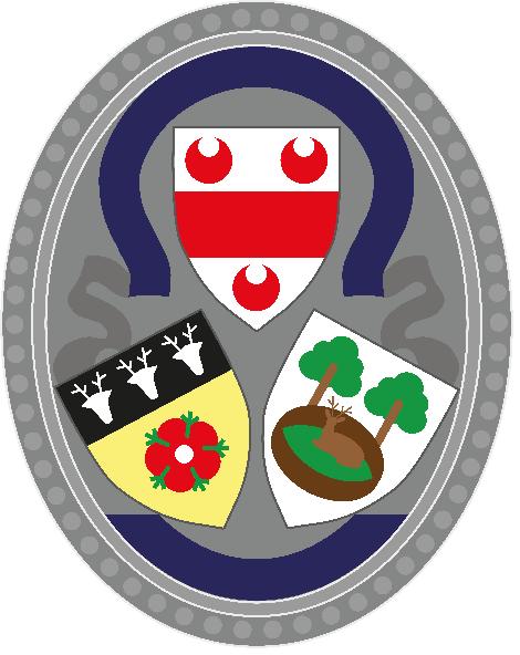 derby medical society logo